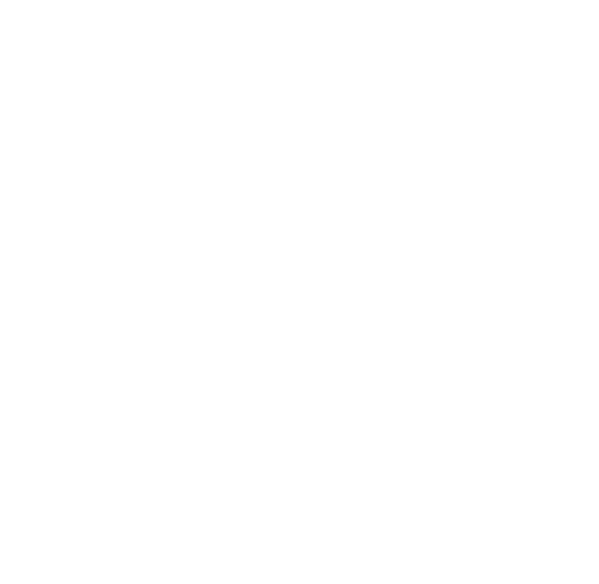 harlow hotel logo with estd. 1882